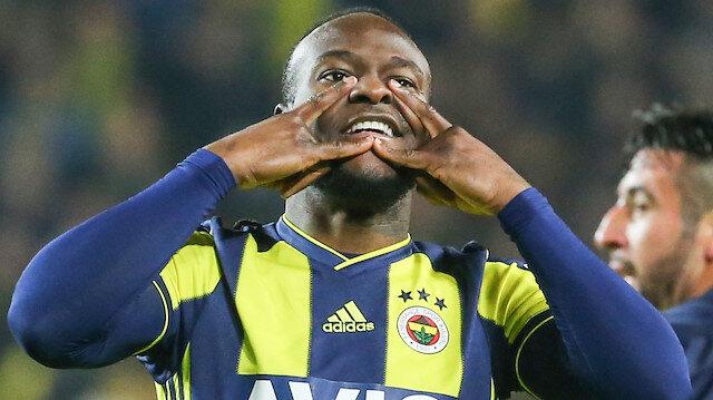 Chelsea'nin rekor sayıda oyuncusu kirada