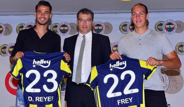 Comolli'nin transferleri beklentilerin bir hayli uzağında kaldı.