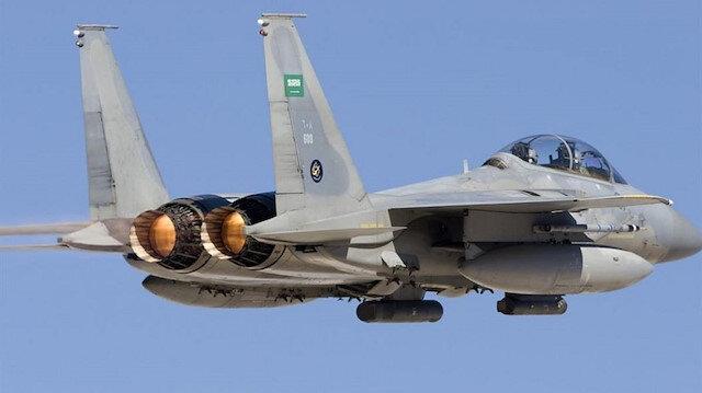 """طائرة عسكرية تابعة لـ""""دول الحصار"""" تدخل أجواء قطر... والدوحة تتحرك"""