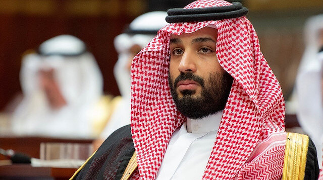 5e59e0ba23f4a لتلميع صورتها امام الغرب....ما حقيقة تأسيس الإمبراطورية الإعلامية السعودية  قبيل مقتل خاشقجي؟