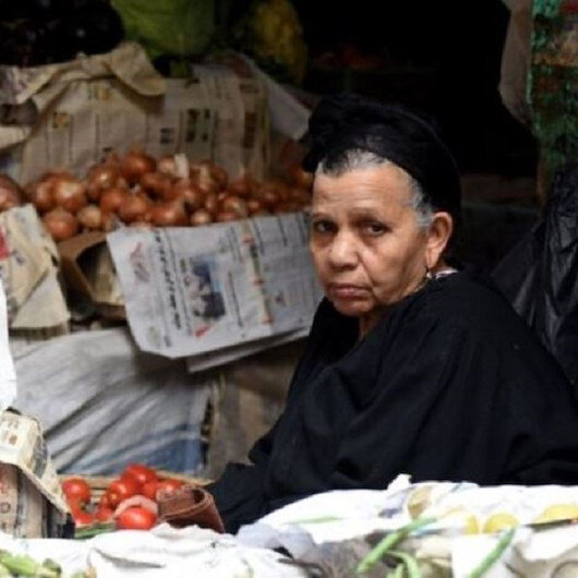 خلال شهر واحد.. التضخم في مصر يسجّل ارتفاعًا بهذه النسبة!