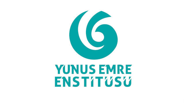 Yunus Emre Enstitüsü Logo