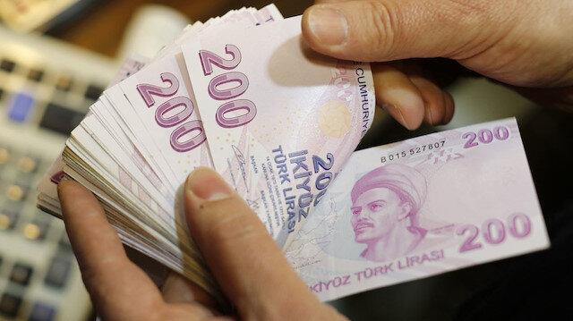 İhtiyaç kredileri, 60 ay vadeye kadar yapılandırılabilecek.