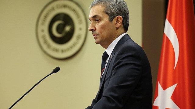 """تركيا في رسالة قوية للصين: احترموا حقوق الأتراك الأيغور """"المسلمين"""""""