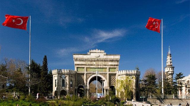 أنقرة تكشف عن زيادة في المنح التعليميّة لطلاب هذه الدولة العربية!