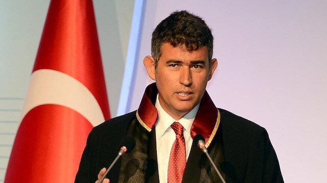 تصريحات هامة.. أول تعليق من رئيس المحامين الأتراك على قضية خاشقجي