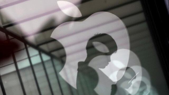 Apple iCloud hesaplarının güvenliğini tehdit eden açık Türk yazılımcı Melih Sevim tarafından keşfedilmişti.