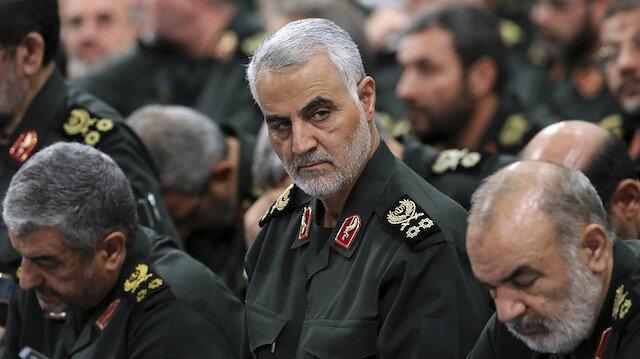 الحرس الثوري الإيراني: لن نسحب قواتنا من سوريا..هم يجب أن يغادروا!