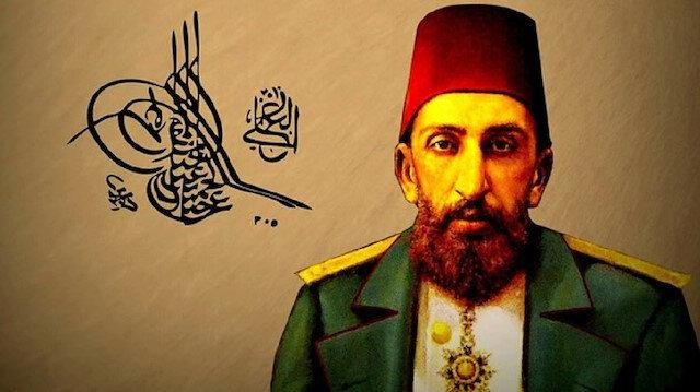 101 عام على رحيل السلطان.. من هو عبد الحميد الثاني؟