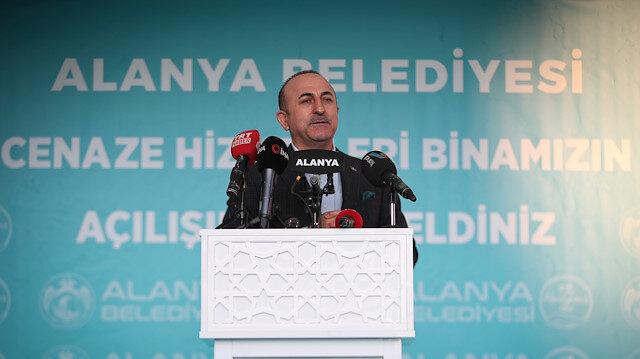 وزير تركي يكشف عن خطة جديدة لرفع عدد السياح حتى عام 2023