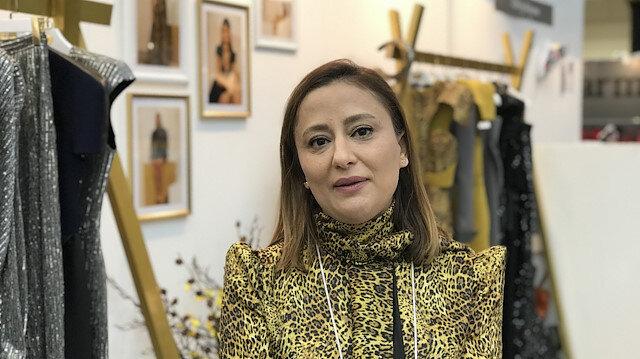 """حضور تركي لافت في معرض """"بيور لندن"""" البريطاني للألبسة"""