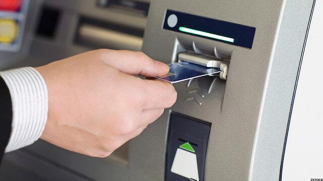 Qin Qisheng'in ATM'nin işletim sistemine yüklediği zararlı kodla ATM'leri kontrol edebildiği anlaşıldı.