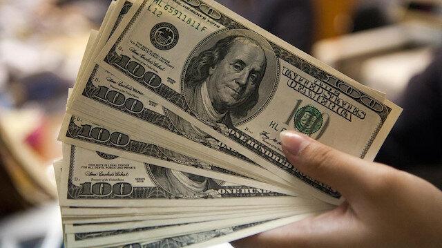 Dolar düşer mi yükselir mi?