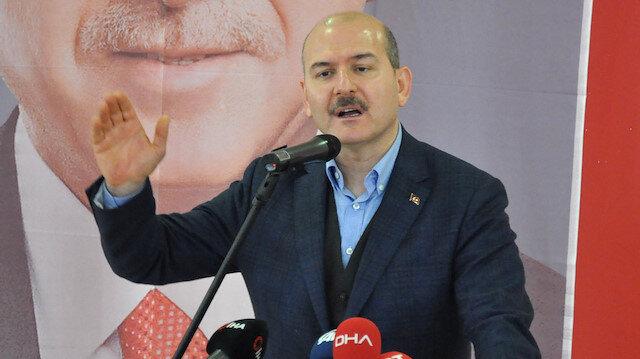 Diyarbakır'da 5 ton esrar ele geçirildi