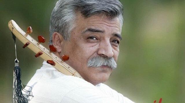 Ülkücü camianın güçlü sesi Ozan Arif vefat etti