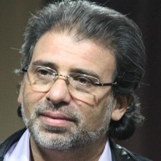 حظر النشر في قضية فيديوهات جنسية تخص مشاهير في مصر