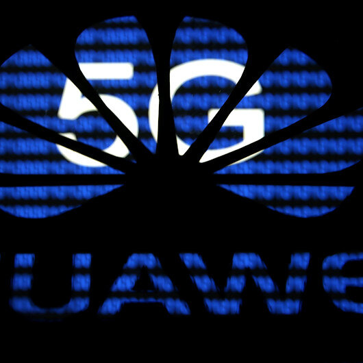 Huawei ready to tackle extra security to stay in 5G kit race