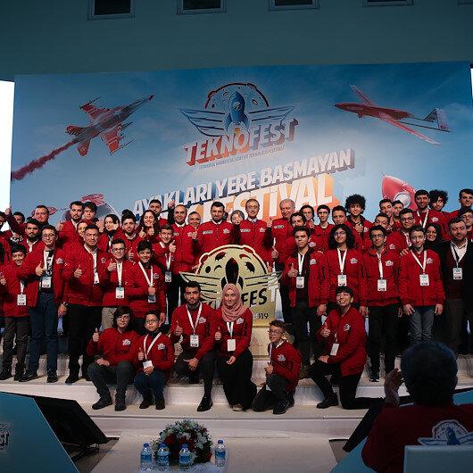 اقتراب موعد معرض ضخم بإسطنبول حول تكنولوجيا الفضاء
