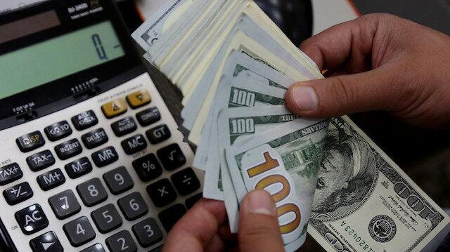 Dolarda rüzgar tersine döndü: 5,25'in altına geriledi