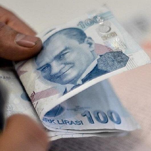 الليرة التركية تحافظ على استقرارها أمام الدولار.. ماذا عن السورية؟