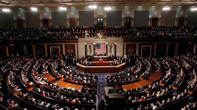 ABD'den Yemen kararı