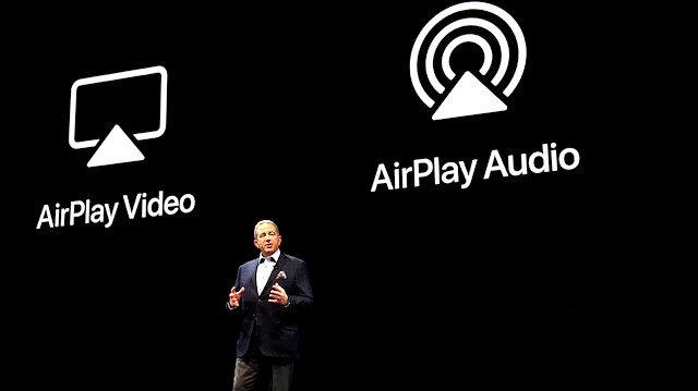 Apple'ın yeni video servisinde diğer abonelikleri birleştirme özelliği olabilir.