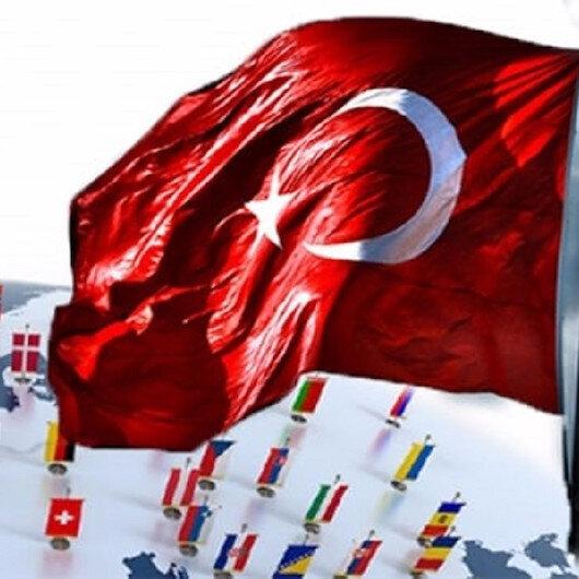تركيا.. ازدياد الإنتاج الصناعي المعدل حسب التقويم خلال 2018