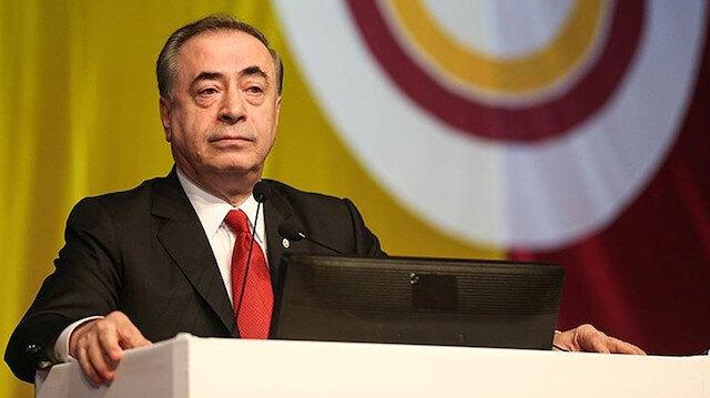 Mustafa Cengiz: Men cezası olmayacak