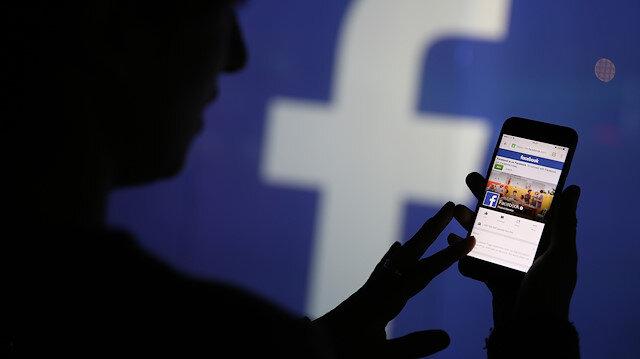 Dünya genelinde 2.7 milyar kullanıcısı olan Facebook'un kullanıcılarından 0.01'inin bile tehdit etmesi durumunda şirketin 270 bin potansiyel güvenlik riskiyle karşı karşıya olduğunu bildiriliyor.
