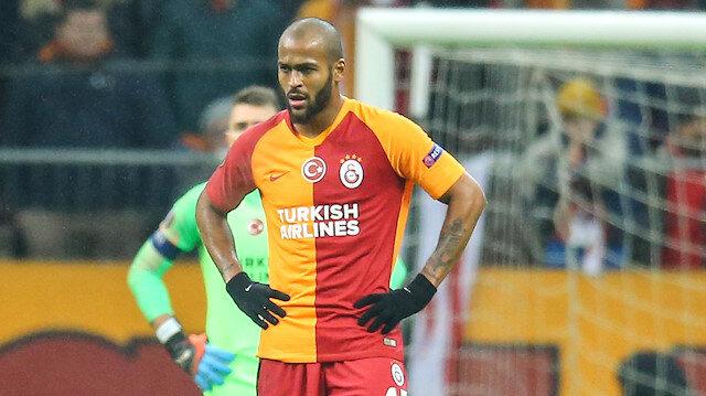 Fenerbahçe'den Galatasaray'a 'Serdar Aziz' göndermesi