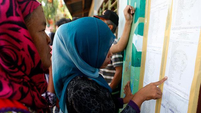 Moro Müslümanlarının tarihi zaferi: Özerklik referandumu sonuçlandı