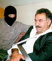 20 yıl önce bugün yakalandı