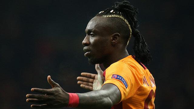 Rıdvan Dilmen'den Mbaye Diagne için gol tahmini