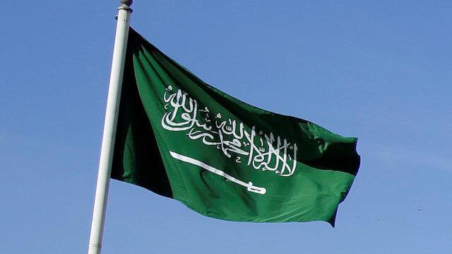 Weapons sales to Saudi Arabia unlawful: UK report