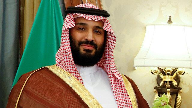 Saudi crown prince delays visit to Pakistan