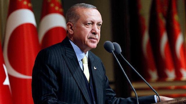 US not united on Syria withdrawal: Erdoğan