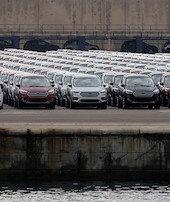 Otomotiv sektörünü korkutan rapor