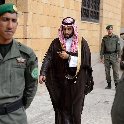 Suudi Arabistan'dan 20 milyar dolarlık yatırım