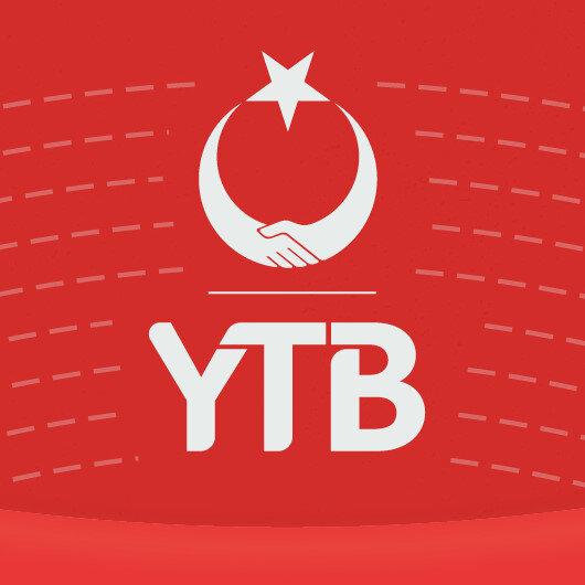 Application deadline for Turkey's international scholarship program expires in 2 days