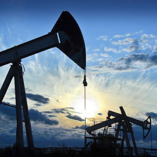 Brent petrolün varili 66 dolar seviyesinde