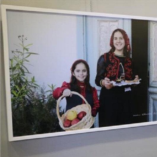 معرض صور كويتي في تيرانا يحتفي بكرم الشعب الألباني