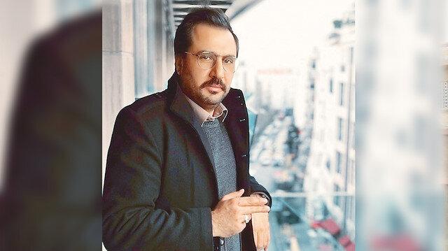 Mehmet Sabri Genç