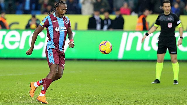 Süper Lig'de 2018-2019 sezonu penaltı istatistiği: Zirvede kim var?