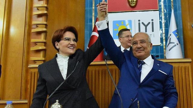 İttifak ihanete dönüştü: Adaylığı CHP istediği için yaktı