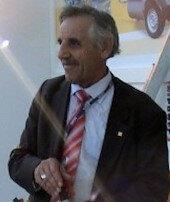 Karadenizli iş adamıFettahoğlu vefat etti