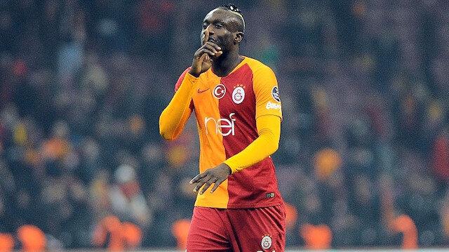 Mehmet Demirkol'dan Diagne tespiti
