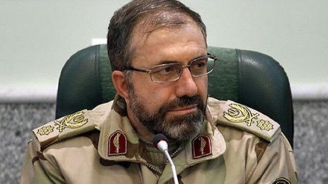 Iran slams Pakistani counter-terrorism measures