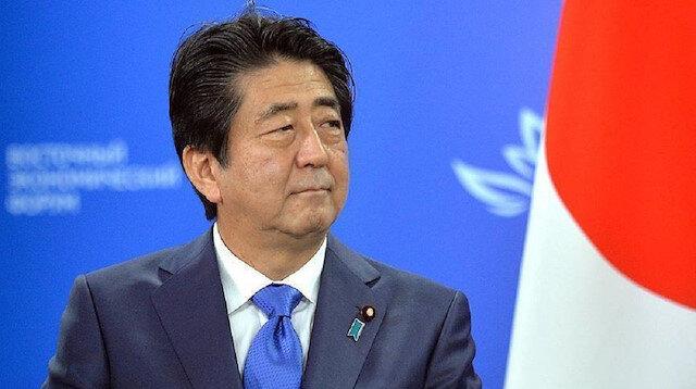 In Trump-Kim bonhomie, Japan seeks its pie