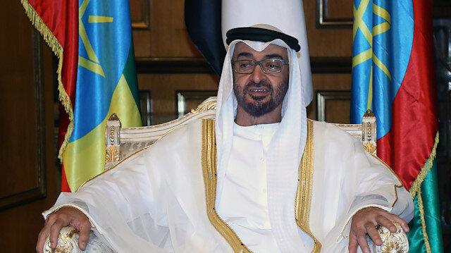 UAE eases Qatar shipping ban: source