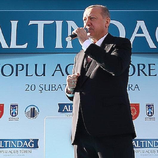 أردوغان لقبارصة اليونان: انزعجوا.. تنقيبنا عن النفط لن يتوقف
